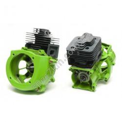 N111 Мотор для кустореза