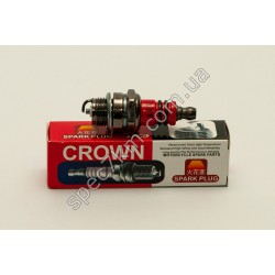 N115 Свеча зажигания CROWN