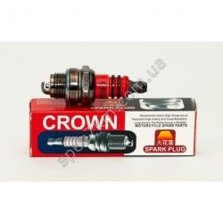 N156 Свеча CROWN