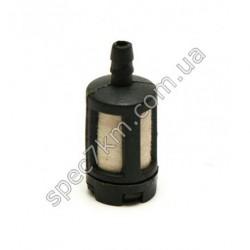 N37 Фильтр топливный