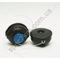 N56 Катушка (синяя кнопка)